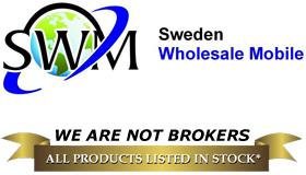 Wholesalemobilesweden.se